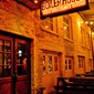 The Weekend Gourmet Dines Out for December...Boiler House Texas Grill & Wine Garden