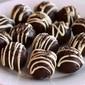 Choco-Oreo Truffles