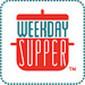 Balsamic Brown Sugar-Glazed Pork Tenderloin {slow cooker} #WeekdaySupper