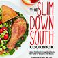 Hoppin' John Parfaits + A Southern Living Cookbook Giveaway