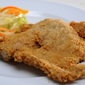 Easy Breaded PorkChops