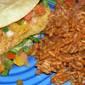 Momma Stellas Spanish Rice