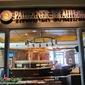 Paulaner Bräuhaus Jakarta Reopens