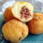 Recipe For Arancini Di Carne | Rice Balls With Meat