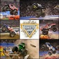 9 Fun Facts about Monster Jam®!