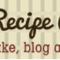 Pumpkin Cookies Galore for January's Secret Recipe Club