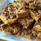 Fritos Dessert Bars for Secret Recipe Club