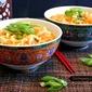 Ramen Noodles – Healthier