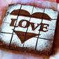How to Make NO-BAKE Chocolate Cake (Japanese Nama-Choco Cake) for Valentine's Day - Video Recipe