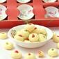Suji Cookies