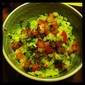 Aaron's Guacamole