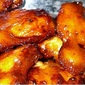Homestyle Chicken Tocino