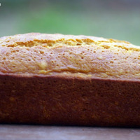 Golden Magi Bread