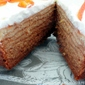 Baumkuchen Recipe