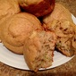 SRC: Apple Cinnamon Muffins