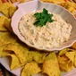 Cajun Super Bowl Party Dips
