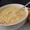 Greek Chicken Lemon Soup
