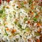 Pinoy Fried Rice