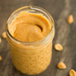 DIY: Homemade Peanut Butter