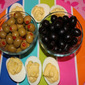 Sunday Recipe Rewind: Traditional Southern Deviled Eggs (Paula Deen)