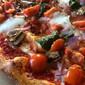 Blaze Pizza... A new favorite in Carlsbad, CA