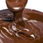Chocolate Ganaché