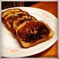 Vegan French Toast Batter