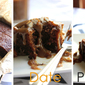 Sticky Date Pudding – Low Calorie