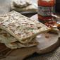 Rghaïf (Moroccan Flat Bread) - Bread Baking Babes