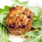 SIMPLE MEALS: Clean Eating Simple Sea Scallops