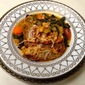 Ribollita, Tuscan Vegetable Soup and Stew