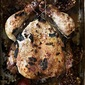 Little tricks for making delicious chicken in oven