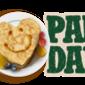 Two tasty pancake recipes for Pancake Day! Get Flipping!