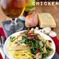 Man-Pleasing Chicken (30 Minute Meal!)