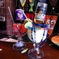 Cajun Mardi Gras Drinks + Mardi Gras Fun