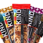 A Healthy Snack Giveaway from KIND Bar!