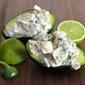 Jalapeño-Cilantro Chicken Salad