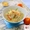 Rosemary Tomato Rice
