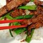 Mongolian Beef Recipe Redo