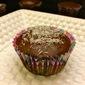Peruvian Chocolate Cupcakes