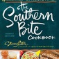 Hot Tomato, Bacon & Chicken Pasta & {The Southern Bite Cookbook Review & Giveaway}