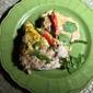 Inubarang Manok (Coconut-simmered Chicken)