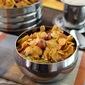Corn Flakes Cereal Chivda | Savory Trail Mix | Healthy Chivda Recipes