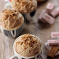 Chocnut Ice Cream