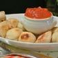 Pan Fried Ravioli