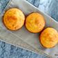 Callie's Buttermilk Cornbread Muffin Recipe