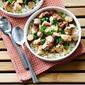 Slow Cooker Chicken-Andouille Stew (Gluten-Free)