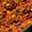 Hot Chili Carne