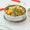 Urulaikilangu Poriyal (Potato Stir Fry)
