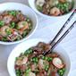 Cebu Style Steamed Rice